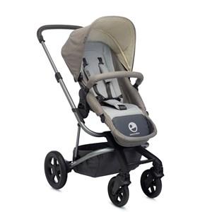 EasyWalker Harvey Stroller Steel Grey One Size