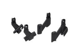 Thule Sleek Adapter Kit Til Søskendevogn