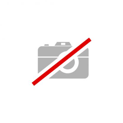 Stokke® Trailz Duovogn Terrænhjul - Black Melange/Sort styr